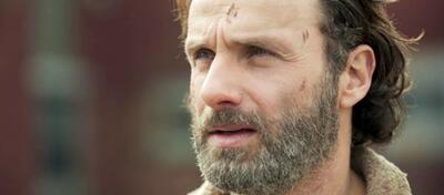 Wir schauen The Walking Dead – Staffel 4, Folge 16: A