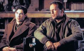Das Tribunal mit Bruce Willis und Colin Farrell - Bild 121