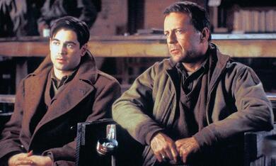 Das Tribunal mit Bruce Willis und Colin Farrell - Bild 3