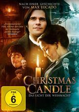 Christmas Candle - Das Licht der Weihnacht   Film 2014 ...