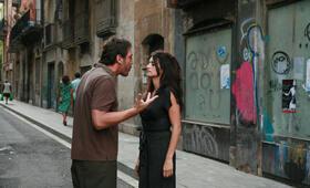Vicky Cristina Barcelona mit Javier Bardem und Penélope Cruz - Bild 83