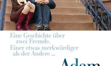 Adam - Bild 2