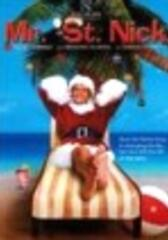 Weihnachtsmann wider Willen