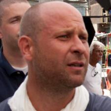 Adrian Grunberg