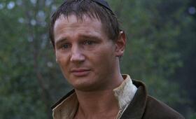 Mission mit Liam Neeson - Bild 172
