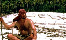 Cast Away - Verschollen - Bild 12