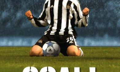 Goal! - Lebe deinen Traum - Bild 1