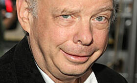 Wallace Shawn - Bild 8