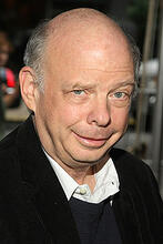 Poster zu Wallace Shawn