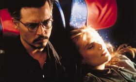 Die neun Pforten mit Johnny Depp und Emmanuelle Seigner - Bild 22
