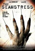 The Seamstress - Die Rache der Schneiderin