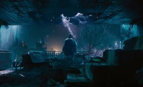 Deadpool 2 mit Josh Brolin - Bild 20