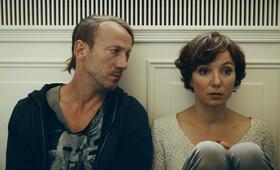 Happy Burnout mit Wotan Wilke Möhring und Julia Koschitz - Bild 2