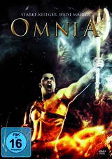 Omnia - Poster