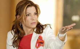 Miss Undercover 2 - fabelhaft und bewaffnet mit Sandra Bullock - Bild 124