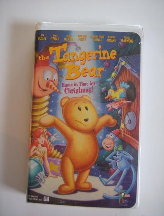 Die Geschichte Vom Teddy Den Niemand Wollte Ganzer Film