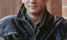 Daniel Craig - Bild 144