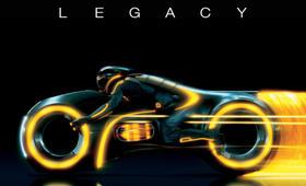 Tron Legacy - Bild 15