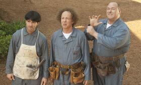 Die Stooges - Drei Vollpfosten drehen ab mit Sean Hayes, Chris Diamantopoulos und Will Sasso - Bild 2