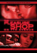The Pleasure Shop in the 7th Avenue