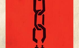 Django Unchained - Bild 25