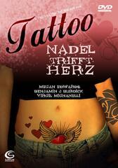 Tattoo - Nadel trifft Herz