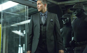 Escape Plan mit Jim Caviezel - Bild 24