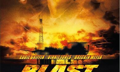 Blast! - Bild 12