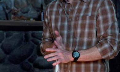 Staffel 7 mit Jared Padalecki - Bild 5
