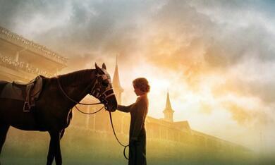 Secretariat - Ein Pferd wird zur Legende - Bild 6