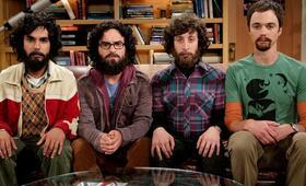 The Big Bang Theory - Bild 7
