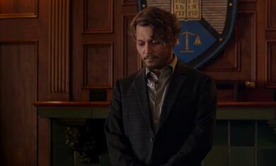 The Professor mit Johnny Depp - Bild 6