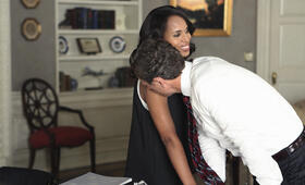 Staffel 5 mit Kerry Washington - Bild 40