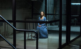 Westworld, Westworld Staffel 1 mit Evan Rachel Wood - Bild 28