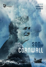 Son of Cornwall