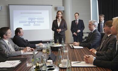 Tatort: Unter Druck - Bild 7