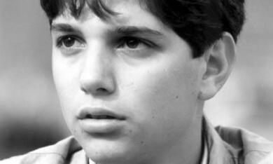 Karate Kid mit Ralph Macchio - Bild 9