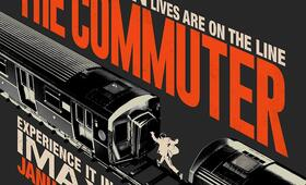 The Commuter - Bild 23