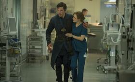 Doctor Strange mit Benedict Cumberbatch und Rachel McAdams - Bild 81