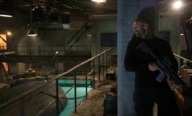 The Mechanic 2 - Resurrection mit Jason Statham - Bild 130