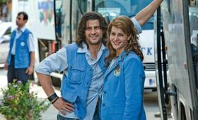 My Big Fat Greek Summer mit Nia Vardalos - Bild 17