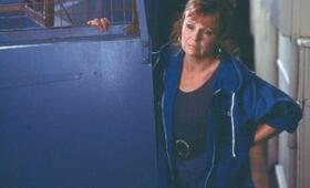 Billy Elliot - I Will Dance mit Julie Walters - Bild 1