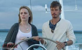 Triangle - Die Angst kommt in Wellen mit Melissa George und Michael Dorman - Bild 4