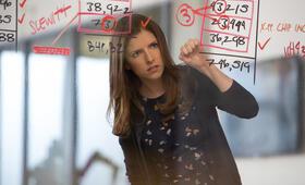 The Accountant mit Anna Kendrick - Bild 28