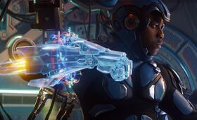 Pacific Rim 2: Uprising mit John Boyega - Bild 15