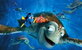 Findet Nemo - Bild 18