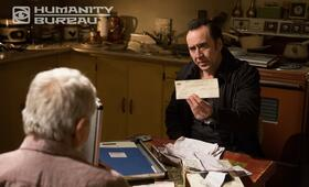 The Humanity Bureau mit Nicolas Cage - Bild 189
