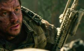 Lone Survivor mit Mark Wahlberg - Bild 19