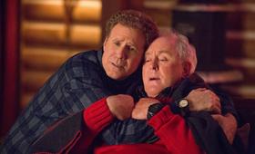 Daddy's Home 2 mit Will Ferrell und John Lithgow - Bild 39