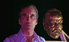 James Bond 007 - Der Mann mit dem goldenen Colt mit Christopher Lee - Bild 1